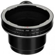 Fotodiox Pro - Inel adaptor Hasselblad V la Sony NEX Montura E