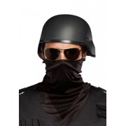 Dreamguy Special Ops Helmet Costume Accessory 9529