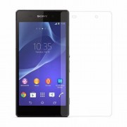 Folie Protectie Display Sony Xperia Z2 D6502 Ultra Clear Screen Protector