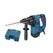 Bosch Bohrhammer GBH3-28DRE inkl. Koffer & Zusatzhandgriff