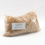Gumigyűrű 60/1,5 mm para (posta gumi) 1kg