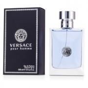 Versace Pour Homme Eau De Toilette Spray 100ml/3.3oz Versace Pour Homme Тоалетна Вода Спрей