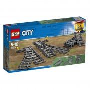 Macazuri 60238 Lego City