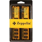 Memorie Zeppelin 8GB kit 2x4GB DDR3 1600Mhz