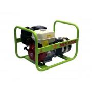 Generator Pramac MES8000