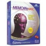 MemolifeMAX kapszula