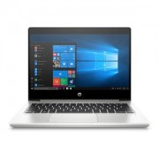 "HP ProBook 430 G6 7DE88EA 13,3"" FHD IPS, Intel i5-8265U, 8GB RAM, 256GB SSD, Win10 Pro"