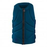 O'Neill Vesta O'Neill Slasher Comp Vest ultra blue/abyss