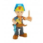 Bob Cinturón Multiherramientas - Mattel