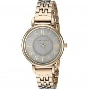 Reloj para Dama ANNE KLEIN Modelo: AK2158GYGB