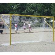 Врата за плажен футбол - професионална