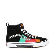 VANS Sneakers UA SK8-Hi 46 MTE DX
