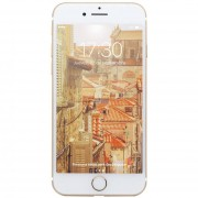 Apple IPhone 7 128GB-Oro