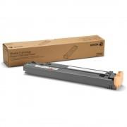 Italy's Cartridge VASCHETTA XEROX 7500 ORIGINALE PER XEROX PHASER 7500 108R00865 VASCHETTA DI RECUPERO