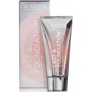 Wunder2 Last & Found[Ation] Nr. 30 Nude Abdeckcreme 30 ml