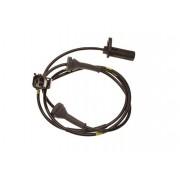 TRW Sensor, revoluciones de la rueda TRW GBS2596
