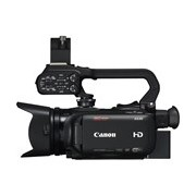 "Canon XA30 Digital Camcorder - 8.9 cm (3.5"") - Touchscreen OLED - HD CMOS Pro - Full HD"