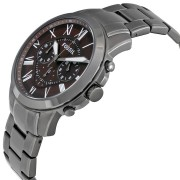 Ceas bărbătesc Fossil Grant FS5090