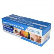 Cartus compatibil CE505X (05X) Orink