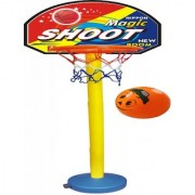 Nippon Basket Ball Set