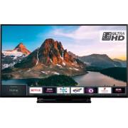 Toshiba 55V5863DG - Smart TV - 4K Ultra HD