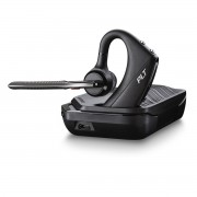 Plantronics Voyager 5240 Bluetooth headset
