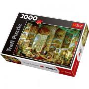 Trefl Puzzle Slagalica Antiquity 3000 kom (33034)