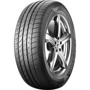 Dunlop SP QuatroMaxx 275/40R22 108Y XL