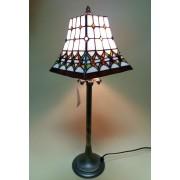Tiffany lámpa 9