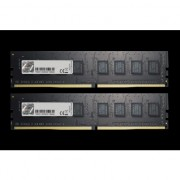 Value, DDR4, 16GB, 2400MHz, CL15 (F4-2400C15D-16GNS)