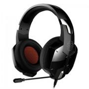 NOX Krom kopa Auriculares Gaming PC / PS4 / Mac - Auriculares