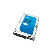 "HDD 3.5"", 3000GB, Seagate Enterprise Capacity, 7200rpm, 128MB Cache, SATA3 (ST3000NM0005)"