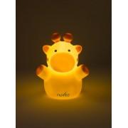 Nuvita Lampa de veghe M - Girafa 6605