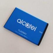 Батерия за Alcatel 2038X TLi009A1
