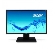 """ACER MONITOR LED 21.5"""""""" V226HQLBMD 5MS 100M:1"""