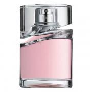 Boss Hugo Boss Boss Femme Eau de Parfum 75 ml