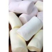 none Marshmallows - 75 G