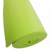 S and R Yoga Exersice Multicolour Anti Skid Yoga Mat For Men Women