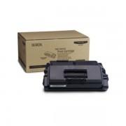 Xerox Originale Phaser 3600 V N Toner (106 R 01371) nero, 14,000 pagine, 1.04 cent per pagina - sostituito Toner 106R01371 per Phaser 3600 VN