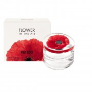 Kenzo flower in the air eau de toilette spray 50 ml