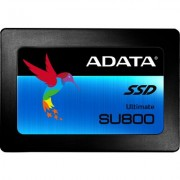 SSD ADATA Ultimate SU800 256GB