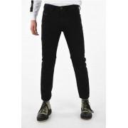 Diesel Jeans MHARKY L.32 Effetto vintage 16cm taglia 30