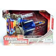 Tread Bolt - Transformers Universe / Classics