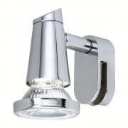 Aplica STICKER LED 95832