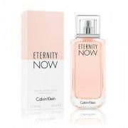Calvin Klein - Eternity Now edp 50ml (női parfüm)