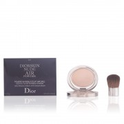 NUDE AIR POUDRE COMPACT #020 BEIGE CLAIR 10G