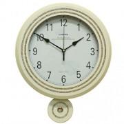 Castita Часы настенные Castita 117 W-A