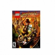 Joc Lego Indiana Jones 2 pentru PC Steam CD-KEY Global