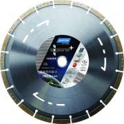 Диамантен диск за асфалт Norton 4X4 Explorer, ф350мм, 25.4мм