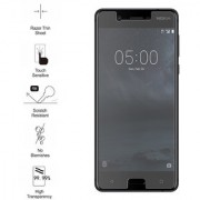 MINDER Glass Screen Protector For NOKIA 5